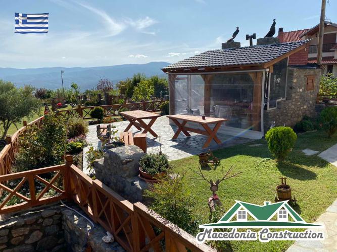206 platanakia serres sintiki macedonia constuction