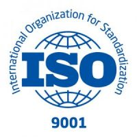Πιστοποιησεις ποιοτητας εργασιων ISO 9001